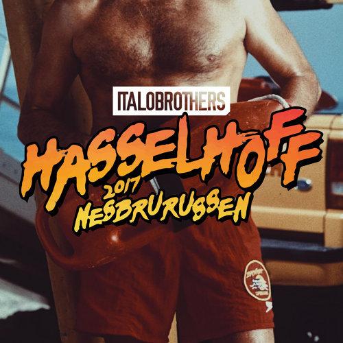 Hasselhoff 2017