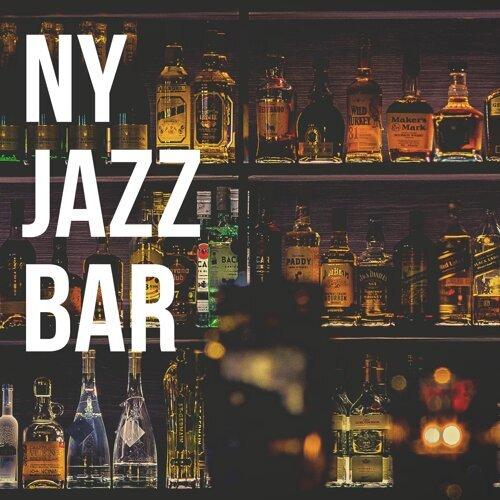 NY Jazz Bar