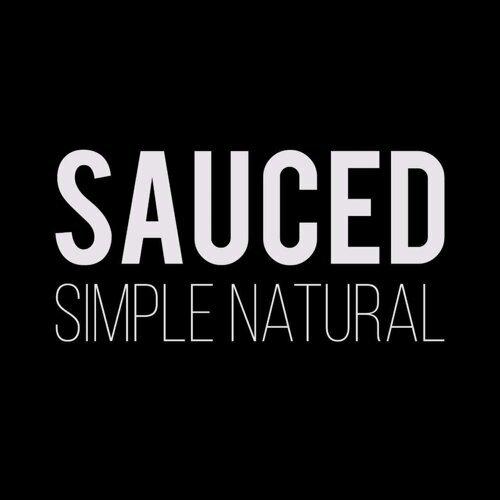 Simple Natural