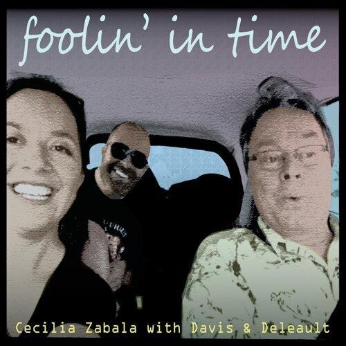 Foolin' in Time