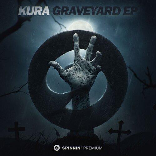 Graveyard - EP