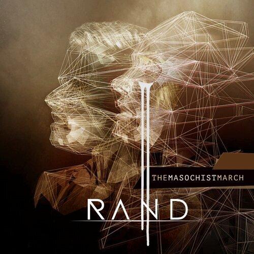 The Masochist March