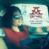 Girl Going Nowhere