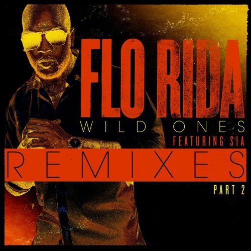 Wild Ones (feat. Sia) - J.O.B Rock Rework