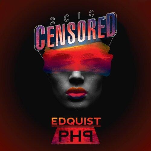 Censored 2018