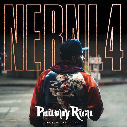 Philthy Rich - Pray 4 My Enemies (feat. Lil Pete & Prezi) - KKBOX
