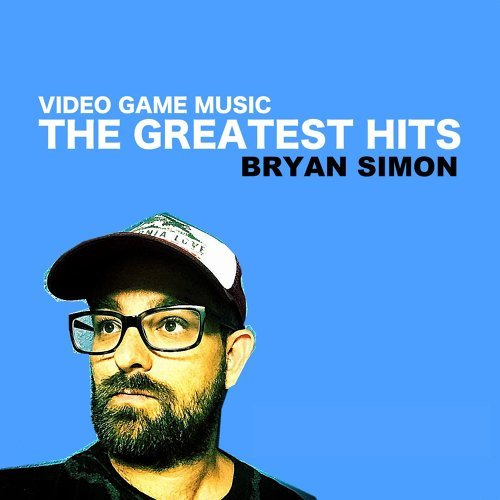 Video Game Music: The Greatest Hits