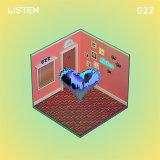 LISTEN 022 Weird You