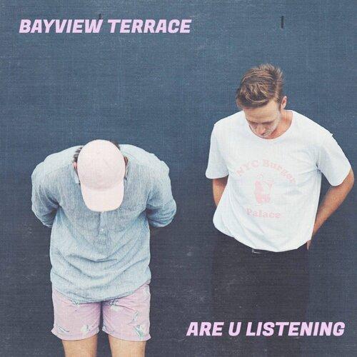 Are U Listening