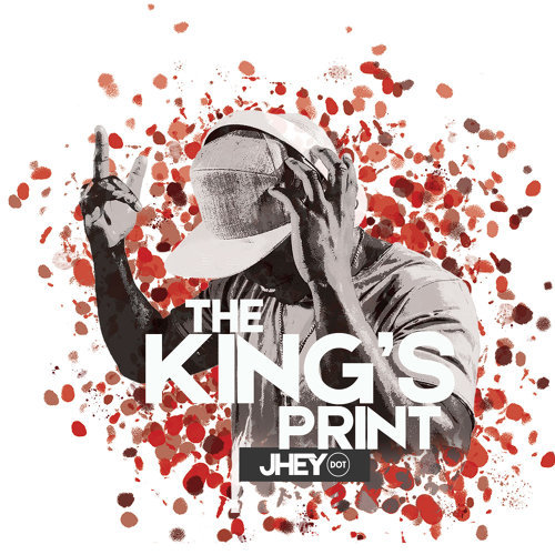 The King's Print