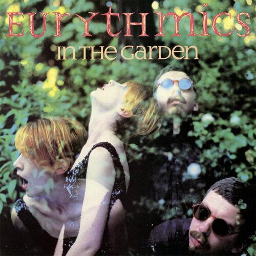 In the Garden - (2018 Remastered)