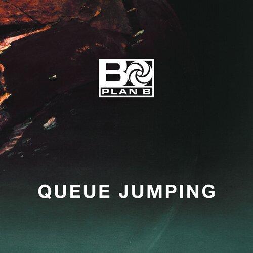 Queue Jumping