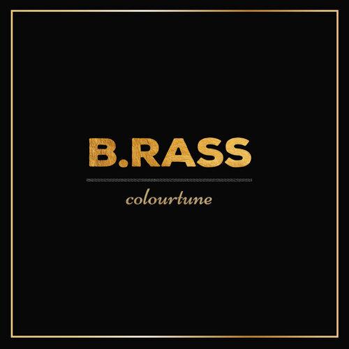 B.rass / Colourtune(컬러튠)