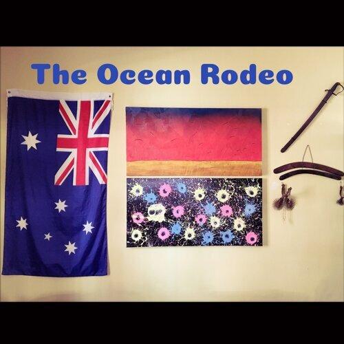 The Ocean Rodeo