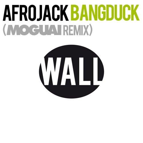 Bangduck - Moguai Remix