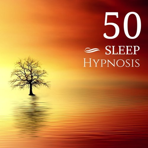 Galactic Lullaby-Deep Sleep Hypnosis-KKBOX