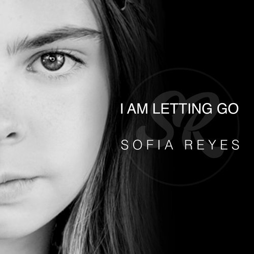 I Am Letting Go