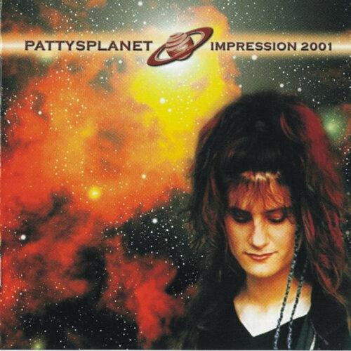 Impressions 2001