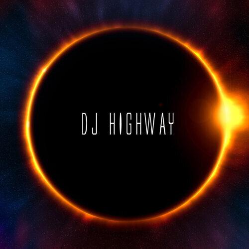 SUN & MOON / DJ High Way(디제이하이웨이)