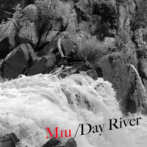Day River