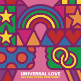 Universal Love - Wedding Songs Reimagined