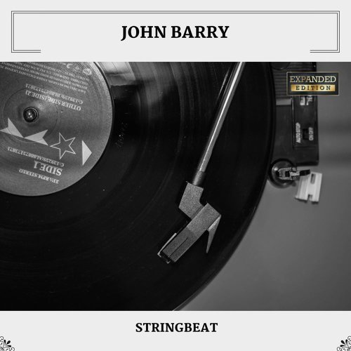 Stringbeat - Expanded Edition