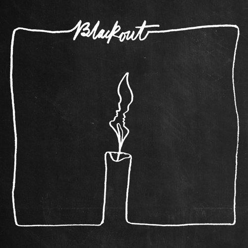 Blackout - Acoustic