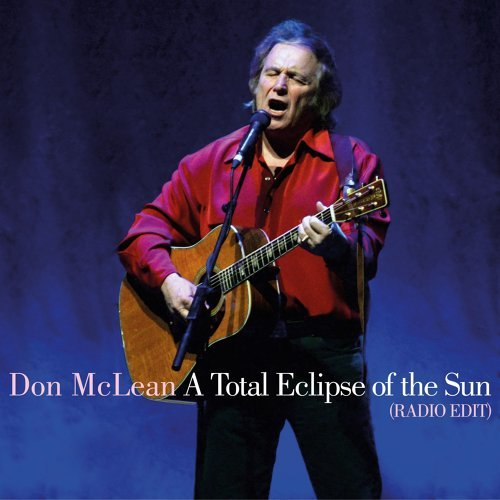 A Total Eclipse of the Sun - Radio Edit