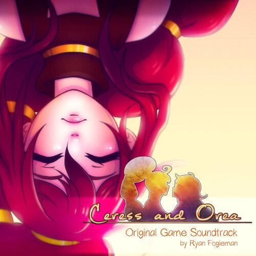 Ceress and Orea (Original Game Soundtrack)