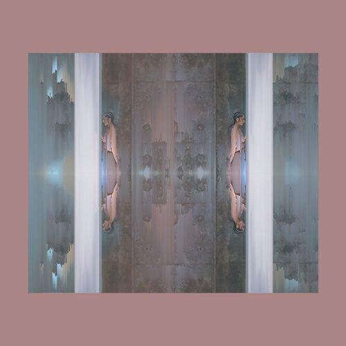 Leaving Earth - Hirsk Remix