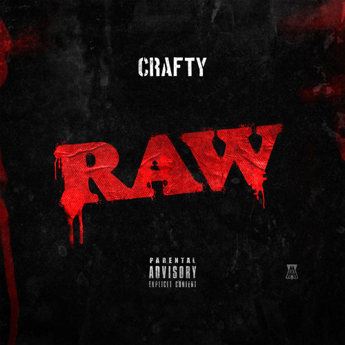 Raw (Remix)