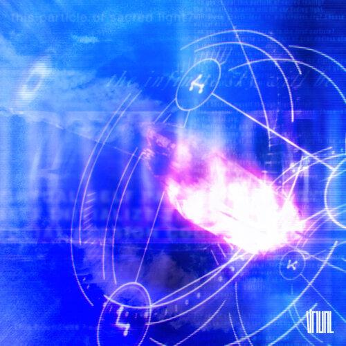 Ghost Voices - Raito Remixes