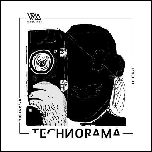 Technorama 41