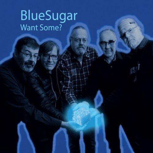 BlueSugarTop Hits