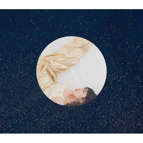 假如在滿月之夜 - Instrumental