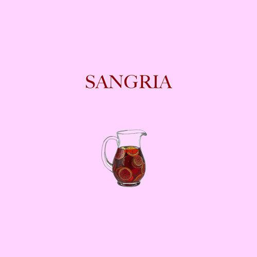 Sangria - J Tropic Remix