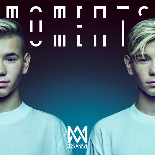 Moments - Deluxe