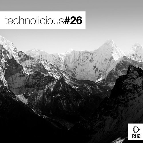Technolicious #26