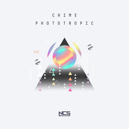 Phototropic