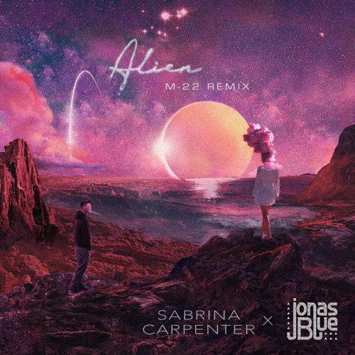 Alien - M-22 Remix