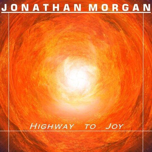 Highway to Joy