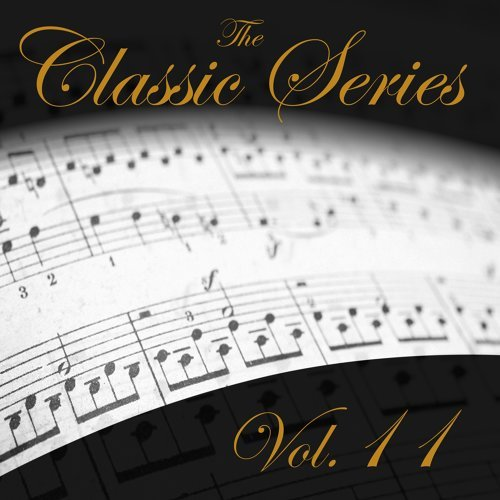 The Classic Series, Vol. 11