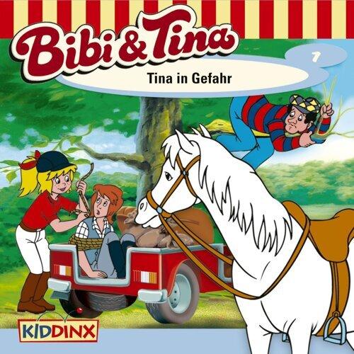 bibi und tina folge 96