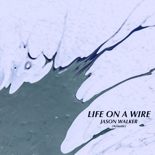 Life on a Wire