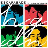 ESCAPARADE (エスカパレード)