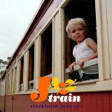 Jazz Train
