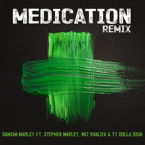 Medication - Remix