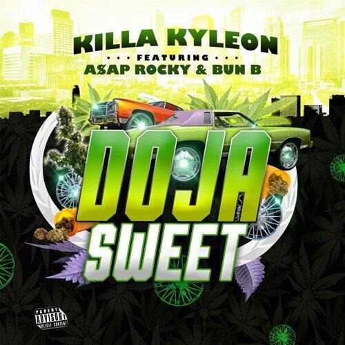 Doja Sweet