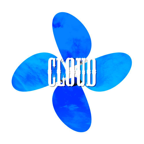 "cloud (feat. vocaloid ""鏡音リン"")"