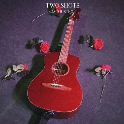 Two Shots - Acoustic